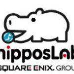 HipposLab – Le studio de Square-Enix dédié aux smartphones