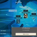 Blackstar – Premières images du MMORPG en approche sur Android