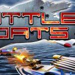 Battle Boat 3D – Le jeu est disponible sur Android Market