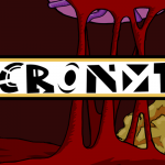 Micronytes – un jeu vidéo au design original