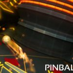 Pinball Yeah! – Un flipper 3D déboule sur Market