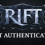 RIFT Mobile Authenticator – L'authentificateur de Rift dispo sur Android