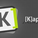 Kapps – Pour trouver ses nouvelles applications