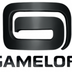 #concours Anniversaire Android-France – Gameloft offre 5 jeux Android