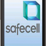 Safecell – L'application la plus chère sur Android
