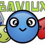 Baviux – Un petit jeu sympa et original