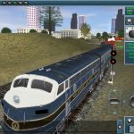 Trainz – Version Android en approche