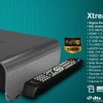 Xtreamer PVR – Une box multimédia sous Android 2.2