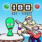 180 – Un puzzle game qui va faire du bruit