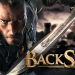 BackStab – Disponible en exclusivité sur Xperia Play