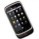 Micromax A70 – Un Android Phone à moins de 100 euros