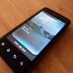 LG Optimus 2X – Le test Android-France