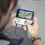 Sony Ericsson Xperia Play – Vidéos de tuto pour les développeurs [e[en anglais]width=