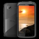 HTC Sensation – Le début mai en Suisse chez Swisscom pour 849 CHF
