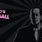 Enzo's Pinball – Une simulation de flipper avec tilt