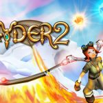 Glyder 2 – Version Android Disponible