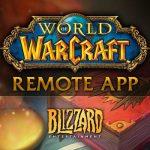 World of Warcraft Nomade – Discussion de Guilde disponible