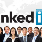 LinkedIn – Application officielle en version finale disponible sur Android Market