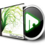 MoboPlayer – Un lecteur multimédia qui mange tout