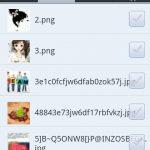 File Expert – Un gestionnaire de fichier pour remplacer Astro
