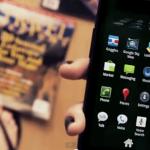 Nexus S – Un fan fait sa propre publicité