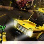 Whacksy Taxi – Devenez pilote de Taxi !