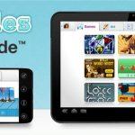 Zoodles Kid Mode – Une solution pour l'utilisation des terminaux Android par des enfants