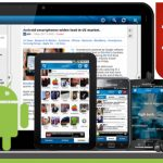 News Republic – L'appli' tablette disponible