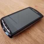 Xperia Play – Le test Android-France