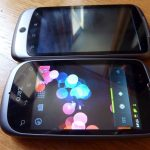 Geeksphone Zero – Le test Android-France