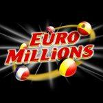 Euro Millions – L'application de la Française des Jeux sur Android Market