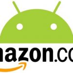 Amazon – Les tablettes Coyote et Hollywood en approche