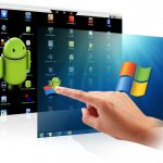 BlueStacks – Les applis Android sur Windows au 3éme trimestre