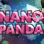Nano Panda – En attendant Cut The Rope