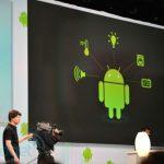 Google se lance dans la domotique avec la première Ampoule Android friendly en fin d'année