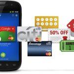 Google Wallet – Le moyen de paiement par Google