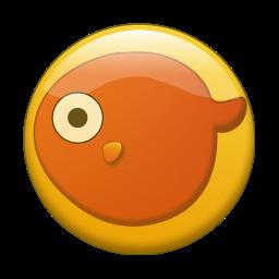 """Résultat de recherche d'images pour """"icon """"petit poisson"""""""""""