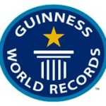 LG Optimus 2X – Entrée officielle dans le Guinness World Records