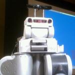 Google veut faire des robots sous Android