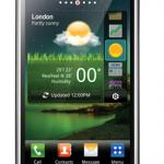 LG Optimus 3D – Date de dispo et prix