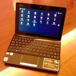 CUPP PunkThis – Une carte mini PCIe pour lancer Android sur votre netbook
