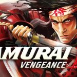 Samurai II Vengeance – Disponible sur Android Market