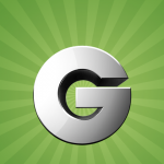 Groupon – L'application Android maintenant disponible en France