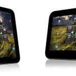 Lenovo devrait mettre sur le marché 2 tablettes tactiles sous Android cet été
