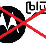 Motoblur – Motorola n'emploiera plus le nom car les utilisateurs détestent