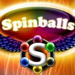 Spinballs Special Edition – Qui pour un puzzle game ?