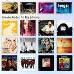Music Unlimited – Le client officiel Qriocity sur Android Market