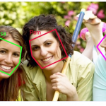 Reconnaissance faciale – Google rachète PittPatt