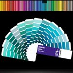 myPANTONE – L'application Pantone officielle disponible