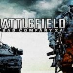 Battlefield Bad Company 2 – Disponible sur Xperia Play